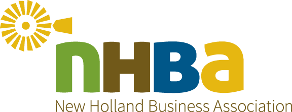 New Holland Business Association